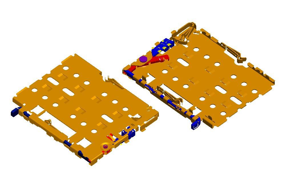 New Double Nano Card Holder-1.099A0