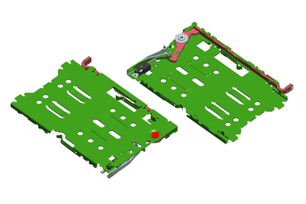 Double NANO CARD HOLDER-1.066