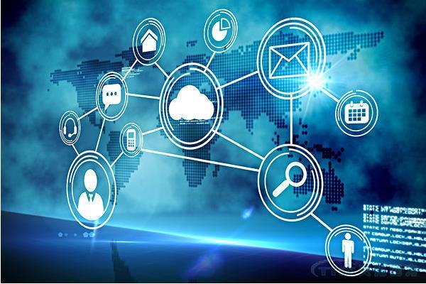 从业务视角看制造业对工业互联网之需求分析篇