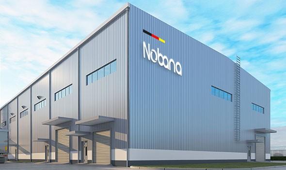 诺百纳净水器设备生产厂家如何