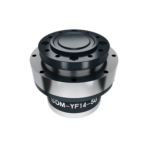 SDM-YF14-50 关节总成