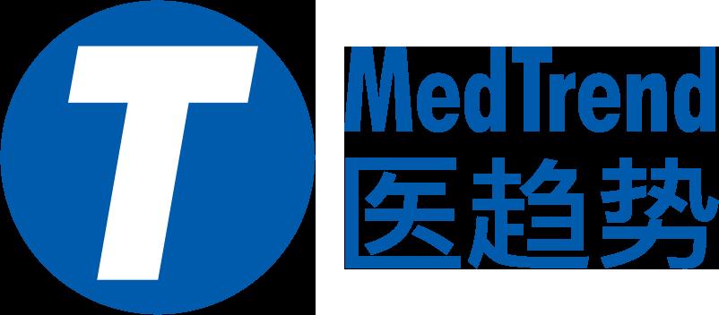 MedTrend医趋势