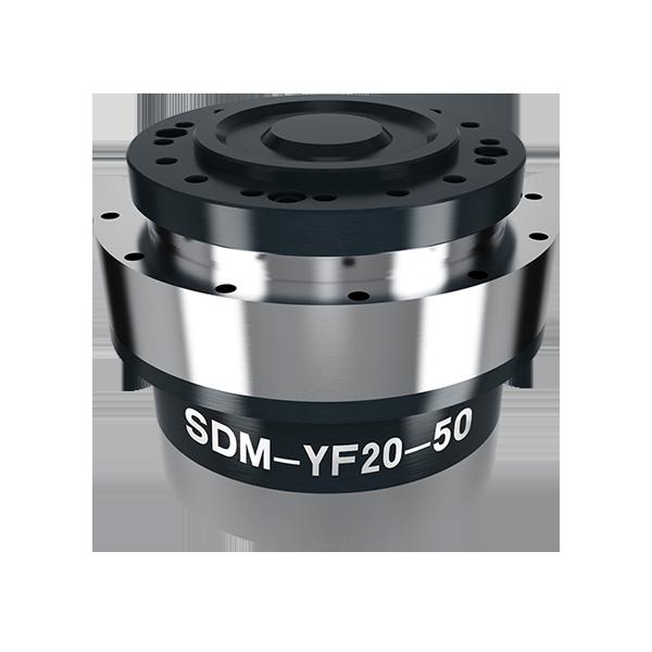 SDM-YF20-50 关节总成