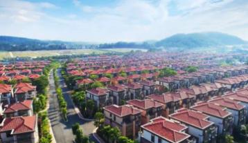 服务好的房产投资解说有哪些优点?