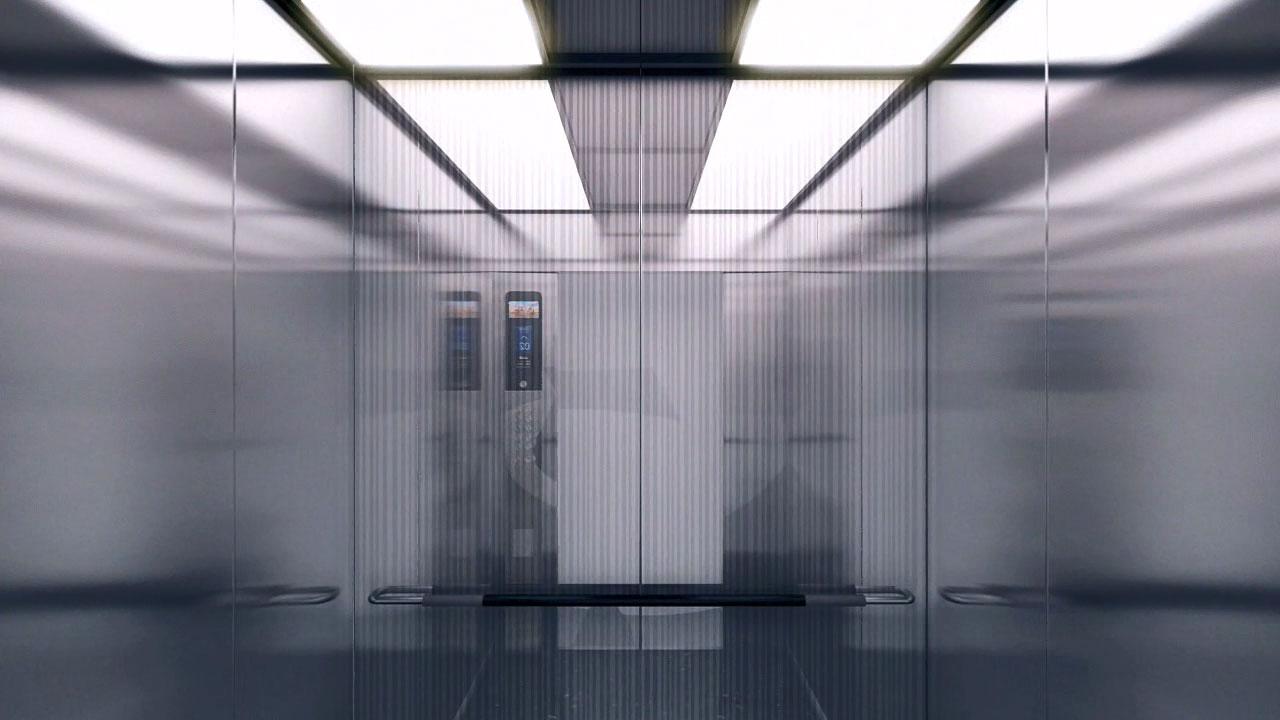 城市小区内住宅电梯安全如何保障?