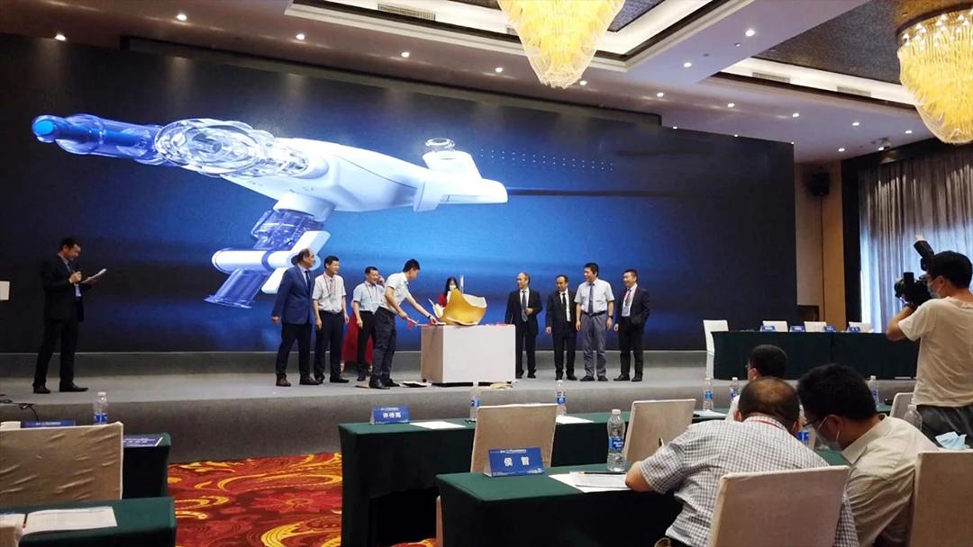 2021黃鶴泌尿高峰論壇在武漢舉行