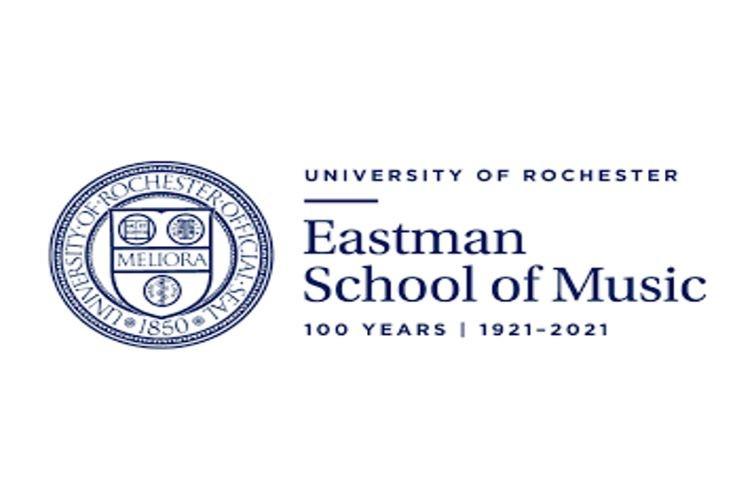 2021年美国罗切斯特大学伊斯曼音乐学院本科招生简章