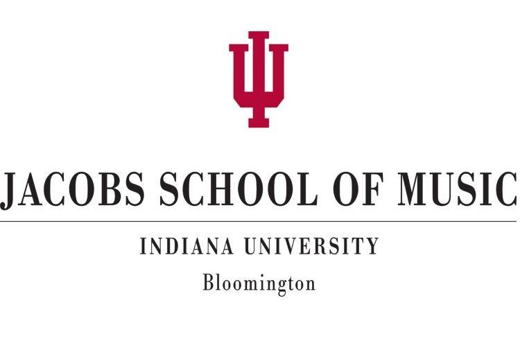 2021年秋季美国印第安纳大学雅各布音乐学院招生简章