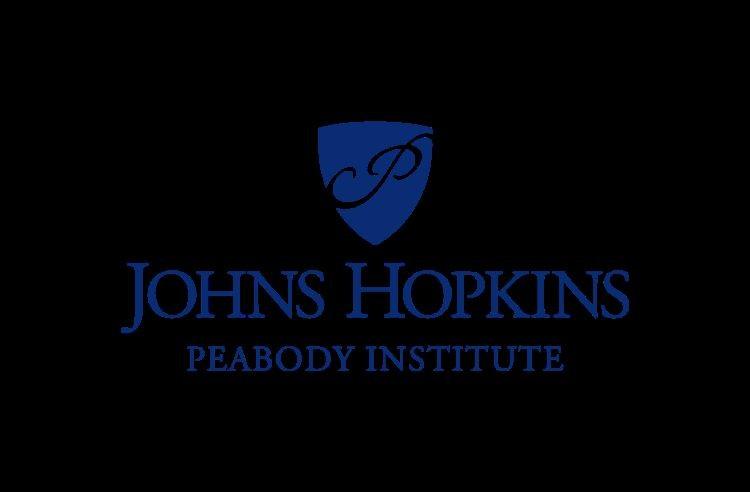 2021年秋季美国约翰·霍普金斯大学皮博蒂音乐学院招生简章