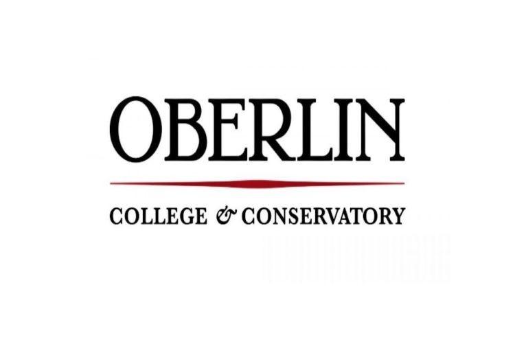 2021年秋季美国奥伯林音乐学院招生简章