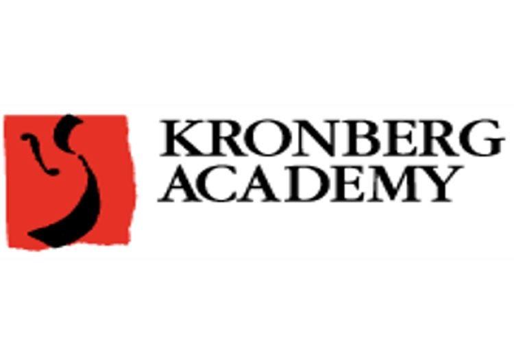 2020年德国克伦贝格学院预科招生简章