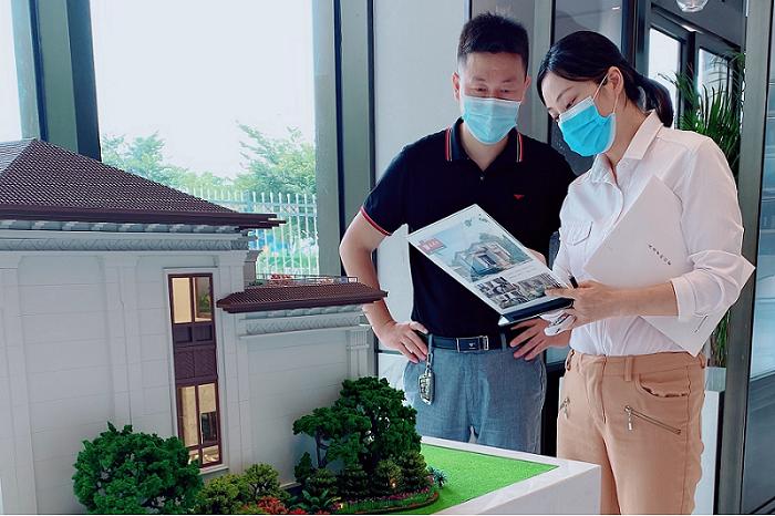 """行业观察:福建三明市推出""""房长制""""政策,农村建房管控日趋加强"""