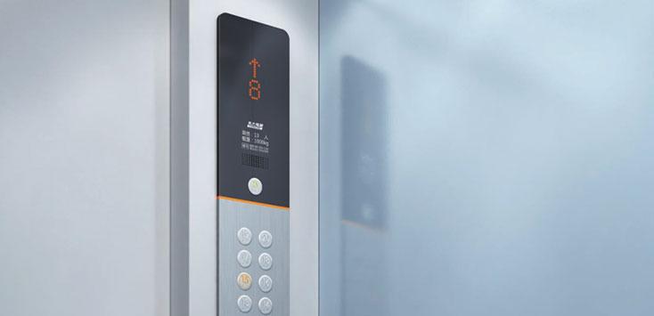 永大电梯高效破解住宅电梯噪音难题