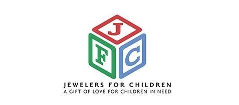 IGI、VDB和JFC合作世界首次实验室培育钻石慈善拍卖会