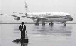 上海机场还有没有翻盘希望?