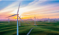 当风电遇上风口 产业链哪些公司将受益?