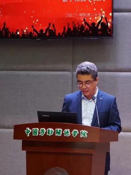 新闻   兰台增光优秀学子奖学金颁奖仪式成功举行