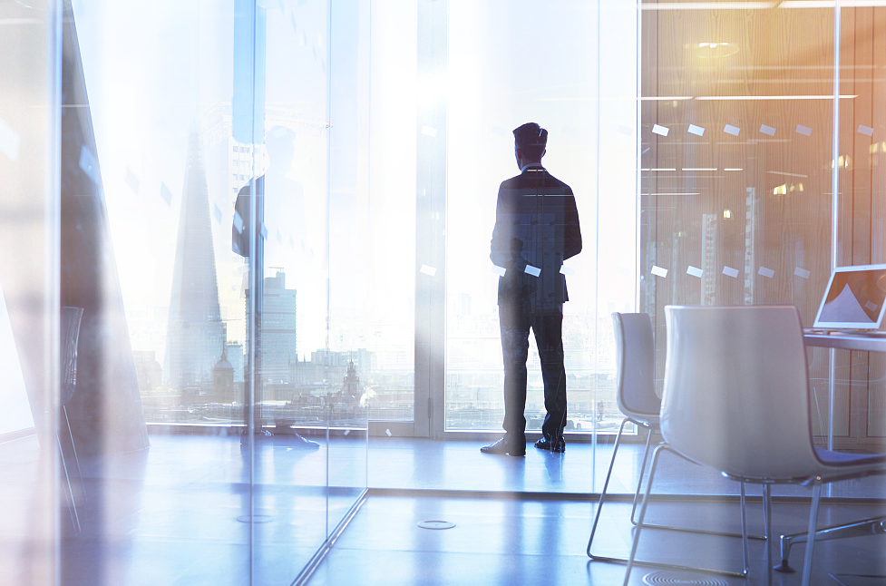 NCSI   搞事业篇:优秀企业家的进阶之路