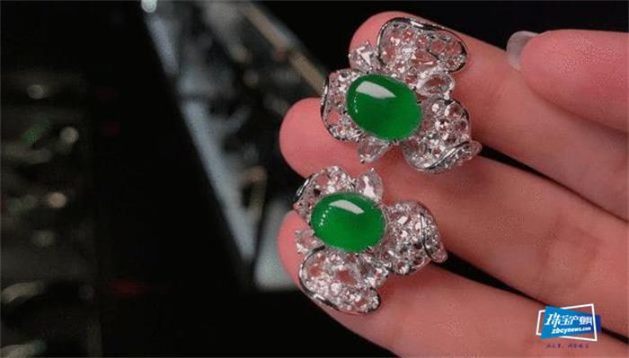 翎境珠宝 以中国文化铸就中国品牌