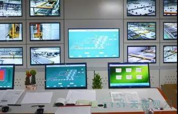 工业互联网,工业4.0,天拓四方带您轻松理解这些概念