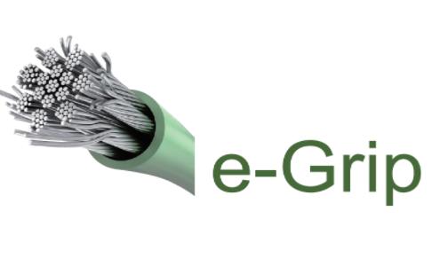 永大e-Grip乘客电梯再掀电梯技术新浪潮