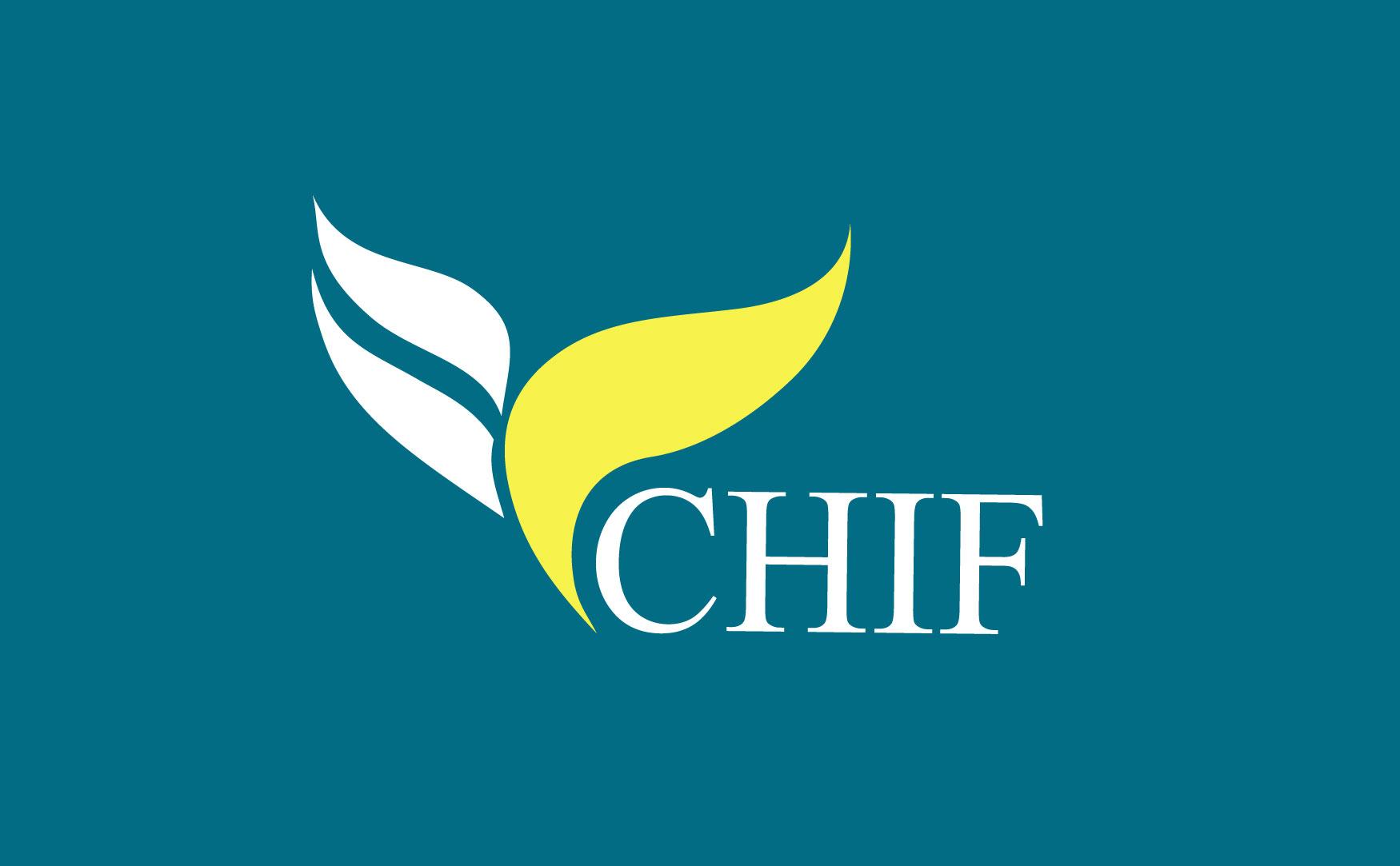 2021 (seventh) China Health Insurance Development Forum