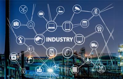 数网星工业互联网平台重新定义制造业数据管理