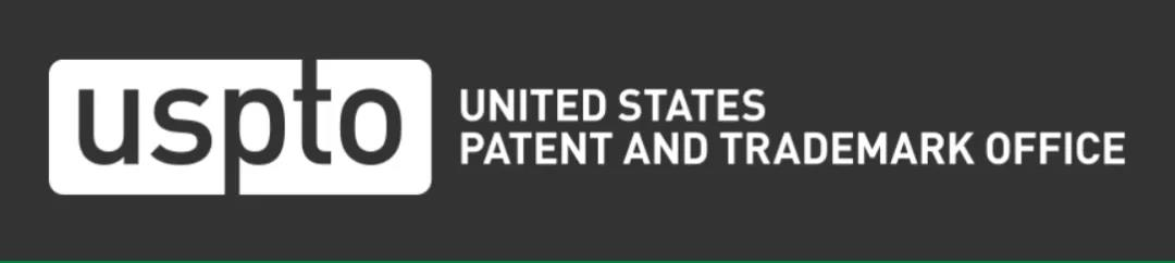 喜报!再获美国发明专利