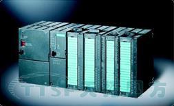 SIEMENS 西门子PLC S7-300选型简介