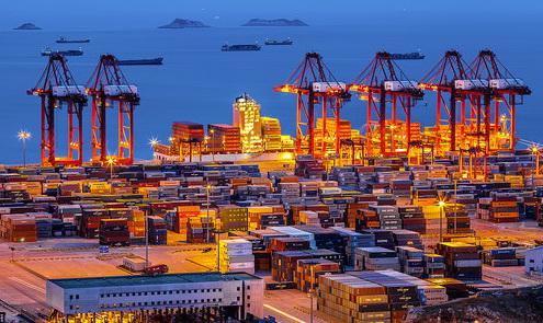 这三种外贸骗术,80%的外贸人经历过!