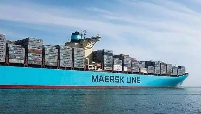 外贸出口退税的时间与必备材料,千万别搞错!
