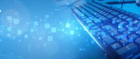 国产化IDV云桌面方案的选择与部署 | 云桌面方案介绍(下)