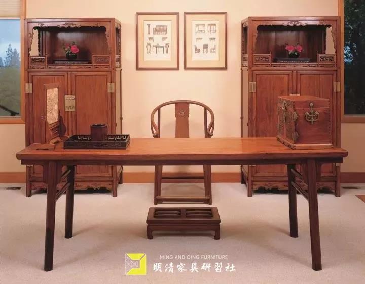 明清k7线上娱乐捕鱼收藏简史