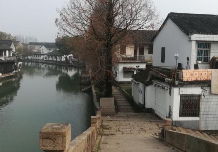 上海农村自建别墅图纸设计如何规划?打造留住乡愁的定制乡墅!