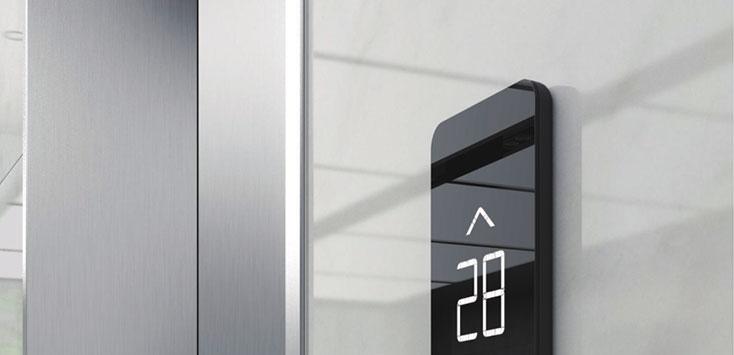商用电梯选什么品牌?