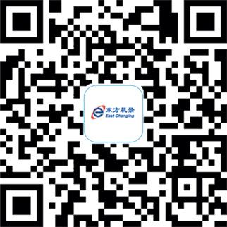 北京东方晨景科技有限公司