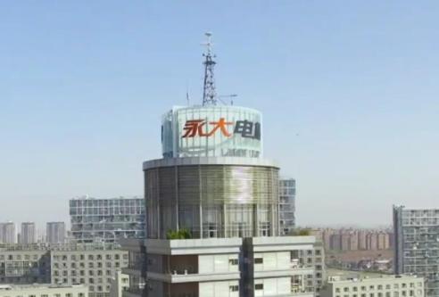 永大电梯节能环保创新技术构筑绿色未来