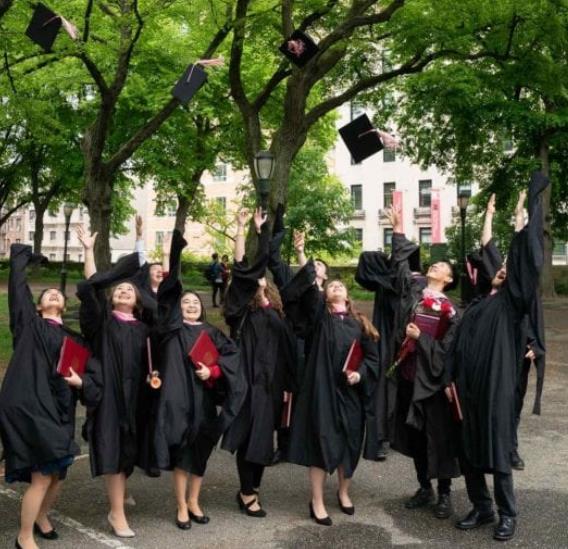世界上最负盛名的20所提供音乐学位课程的院校