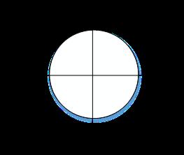 8.3.5 图标旋转指示