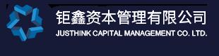 浙银钜鑫杭州资本管理有限公司