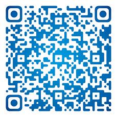 分享一个新产品-乐享米借款-乐享米APP下载