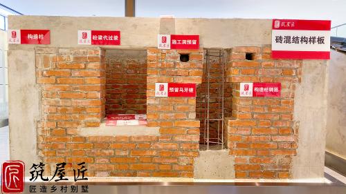 武汉户籍再度政策放开背后:很多人悄悄计划返乡建房