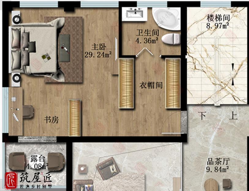 广东普宁:平原和城郊农村每户宅基地不得超过80平米