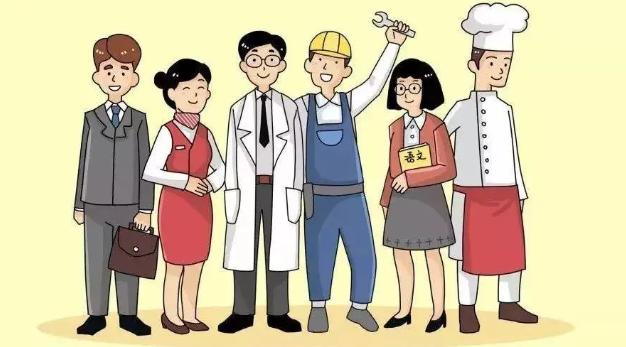 劳动关系、劳务关系、承揽关系这三大关系如何认定呢?有什么区别呢?