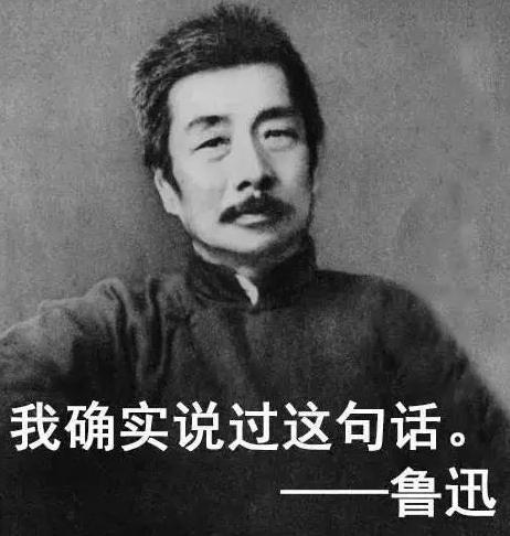 """【民法典】运用""""帝王条款""""来维护自己的合法权益!"""