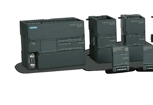 西门子PLC系列S7-200 smart中断指令简介