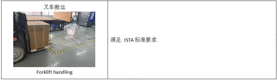 """优瑞特参与起草的""""冷链寄递保温箱技术要求""""经国家邮政局权威发布"""