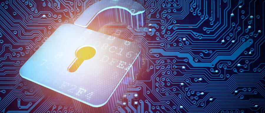 为何企业要重视移动信息安全?