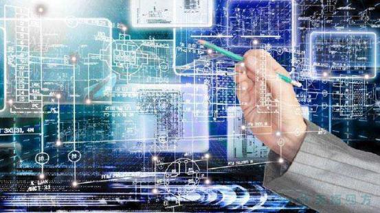 数网星工业互联网平台助力制造企业数字化转型