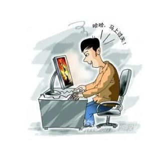 国晖北京- 游戏账号被他人恶意注销了怎么办?